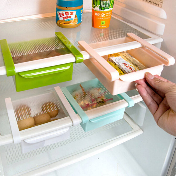 Storage Boxes from NewChic