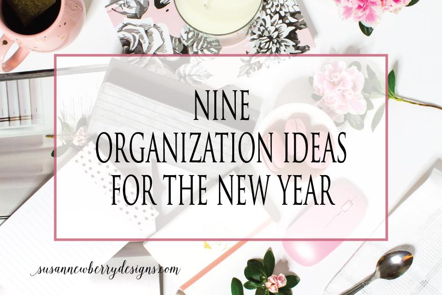Nine-Organization-Ideas.jpg