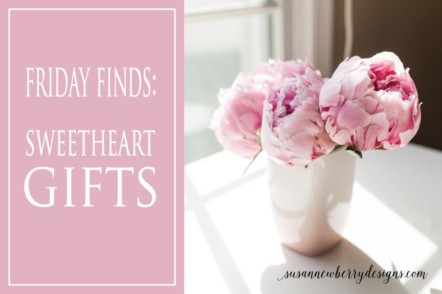 Sweetheart-Gifts.jpg
