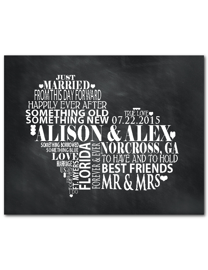 Wedding-Typography-3.jpg