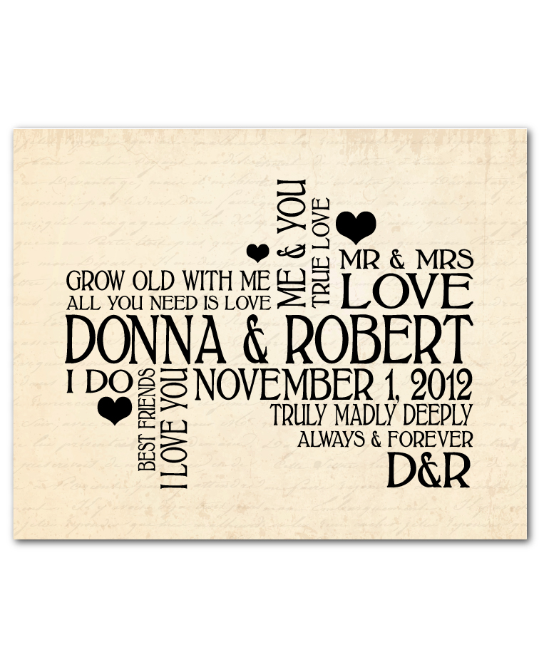 Wedding-Typography-2-3.jpg