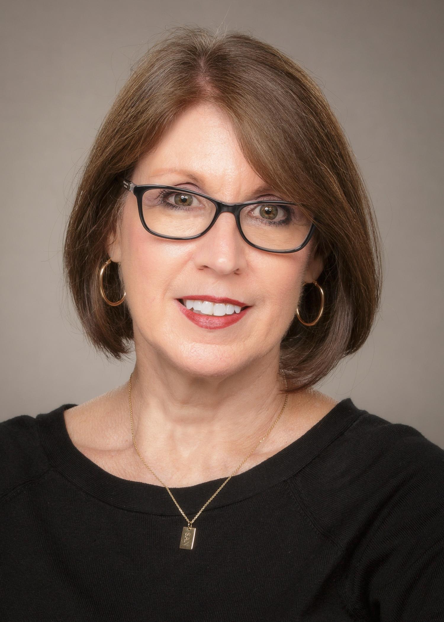 Susan Headshot.jpg