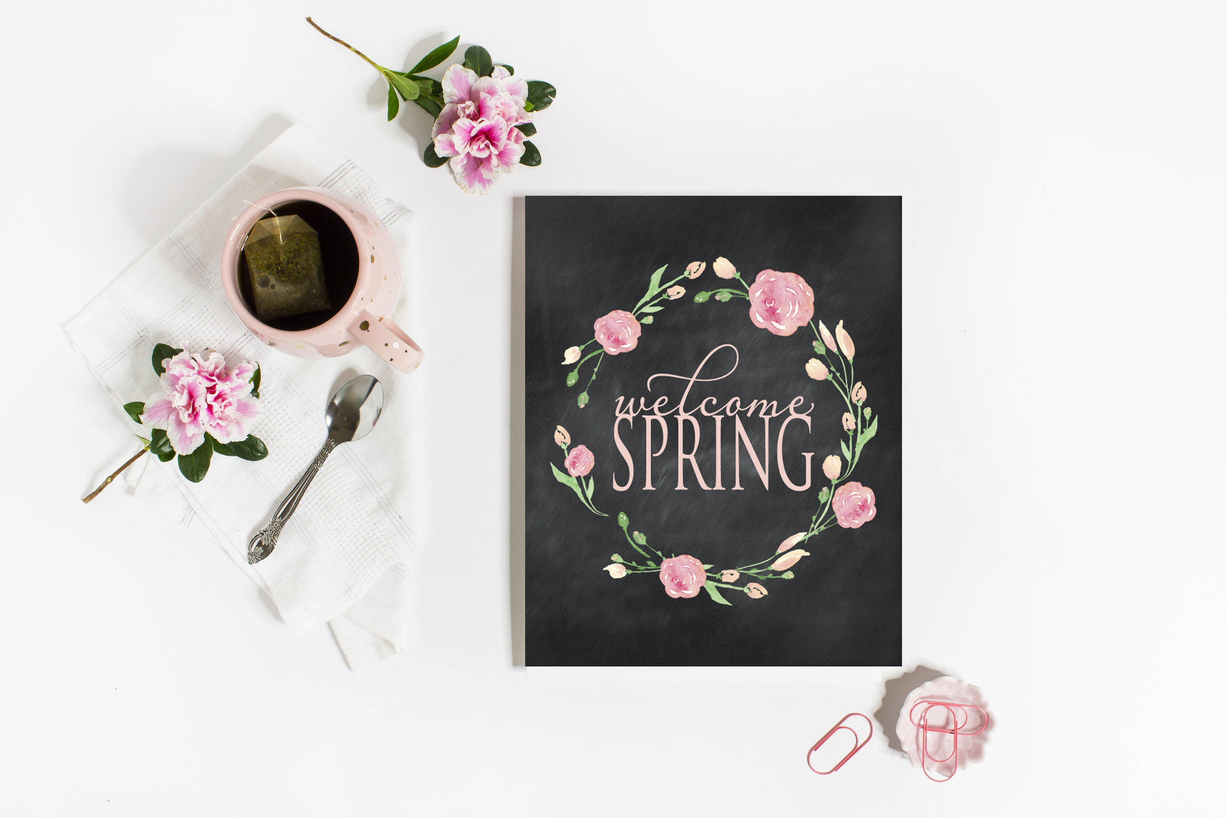 welcom spring.jpg