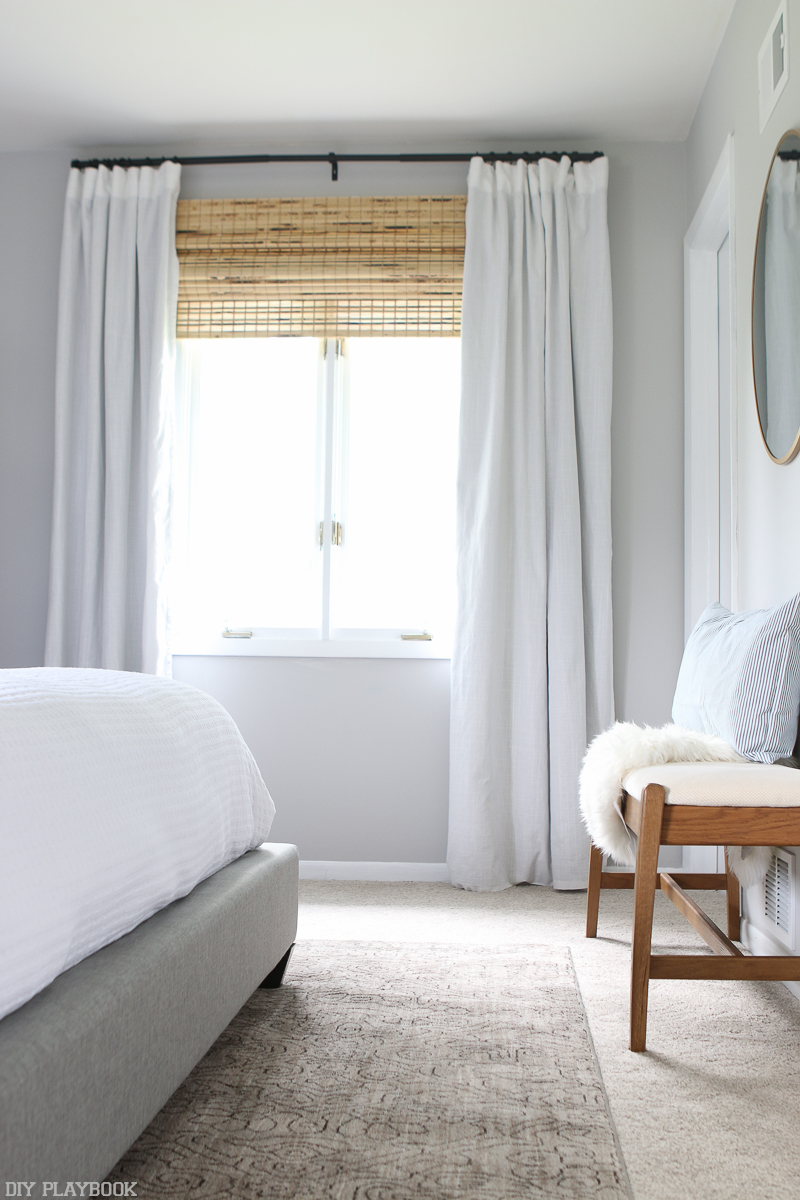 lowes-makeover-bedroom-reveal-curtains-window-bench.jpg