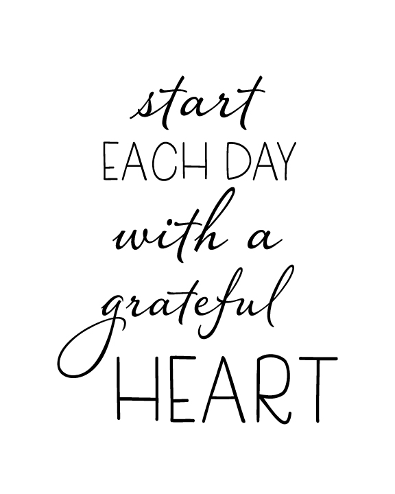 Start-each-day.jpg
