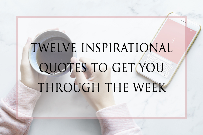 Twelve-inspirational-quotes.jpg