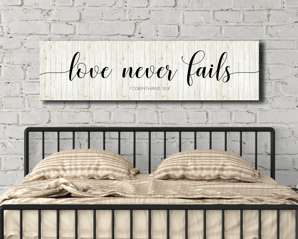 Love never fails pan 2.jpg