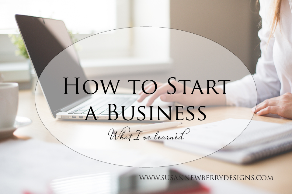 How-to-start-a-business-4.jpg