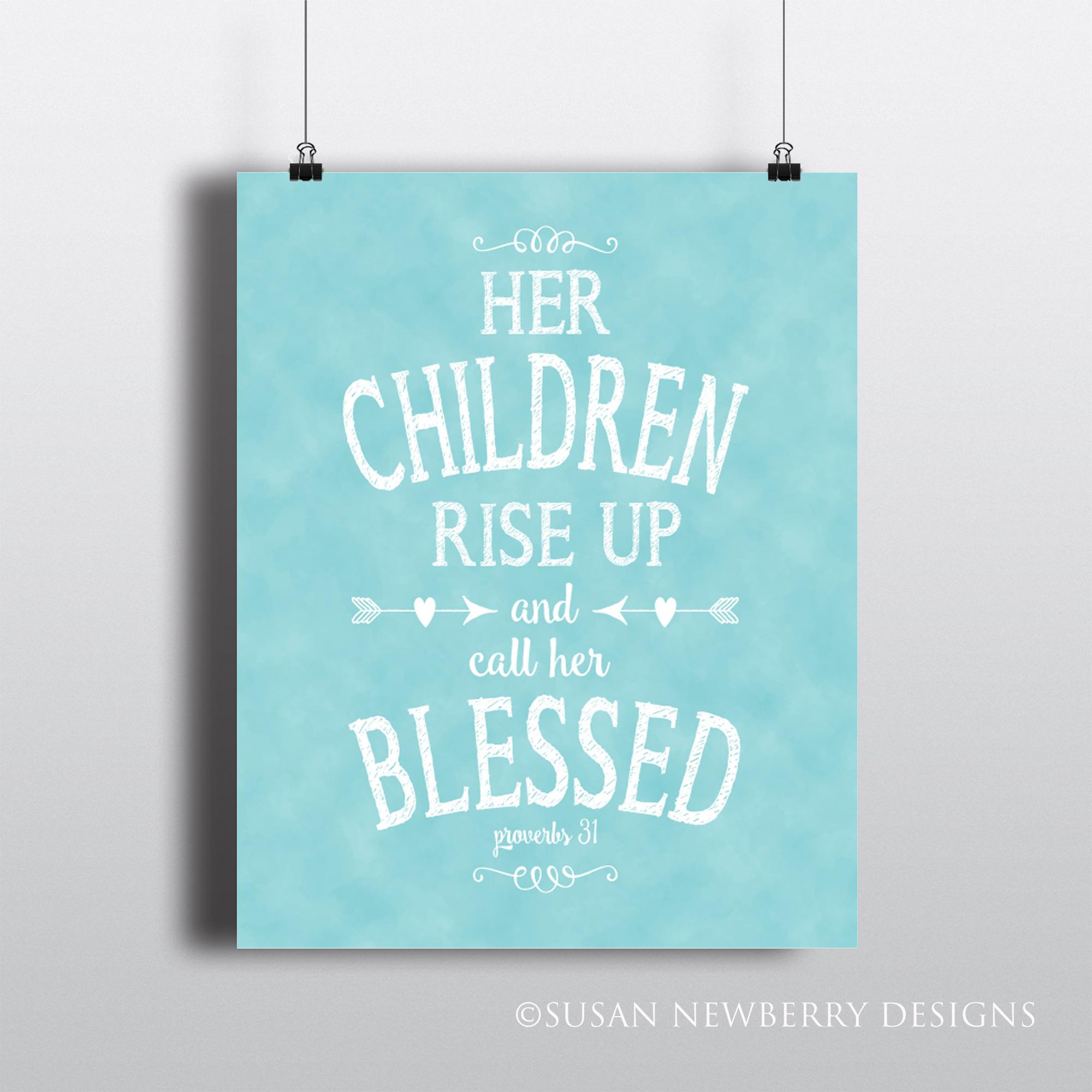her-children....jpg
