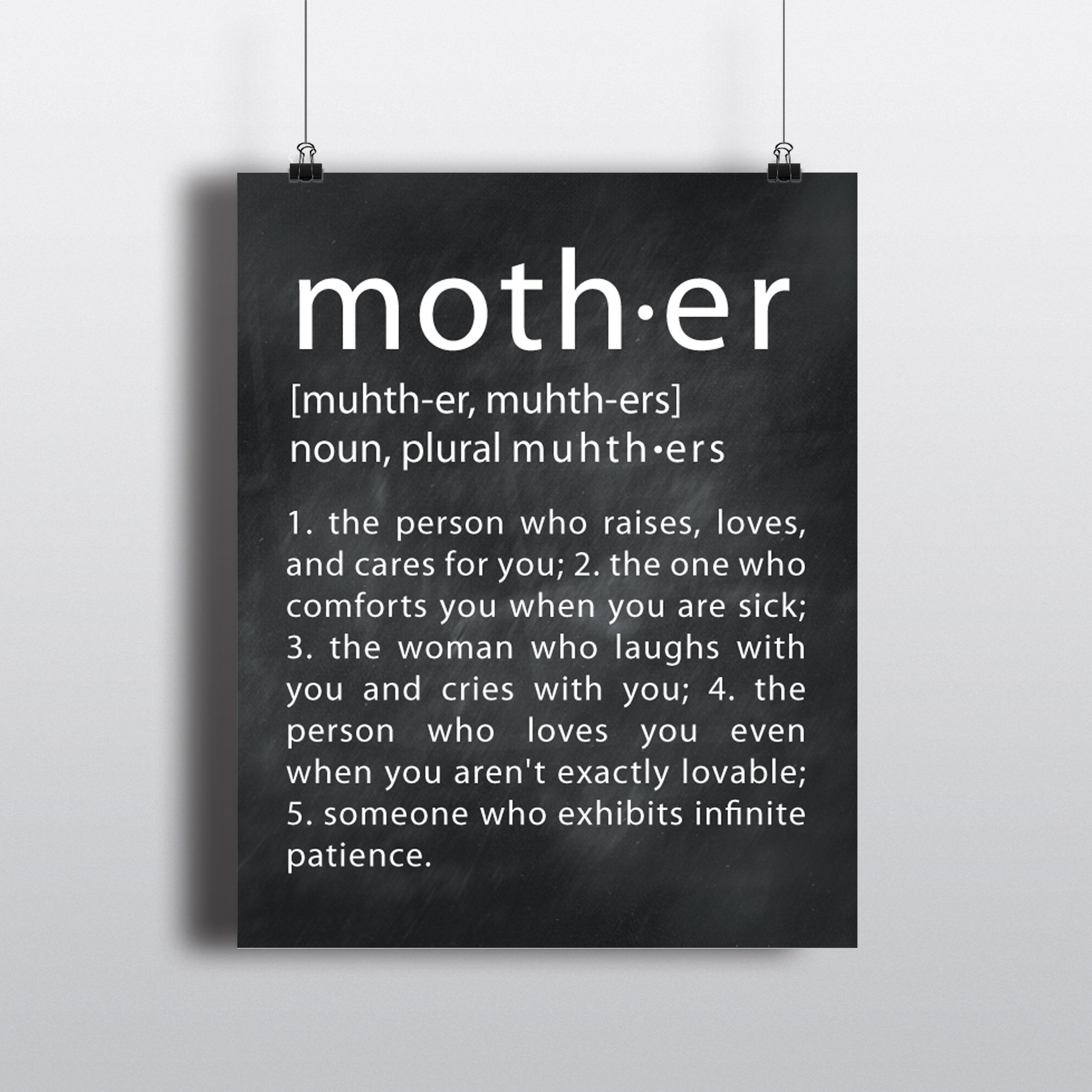 Mother-definition.jpg
