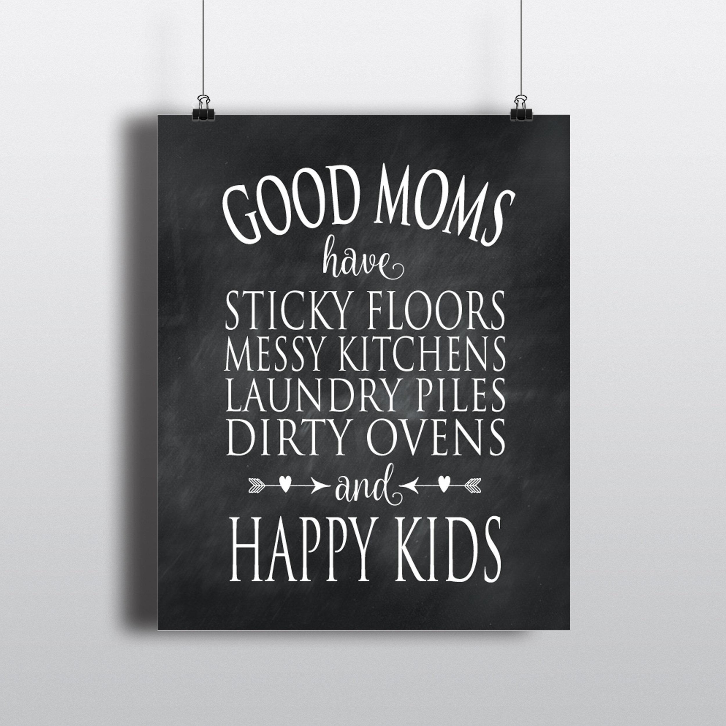 GOOD-MOMS.jpg