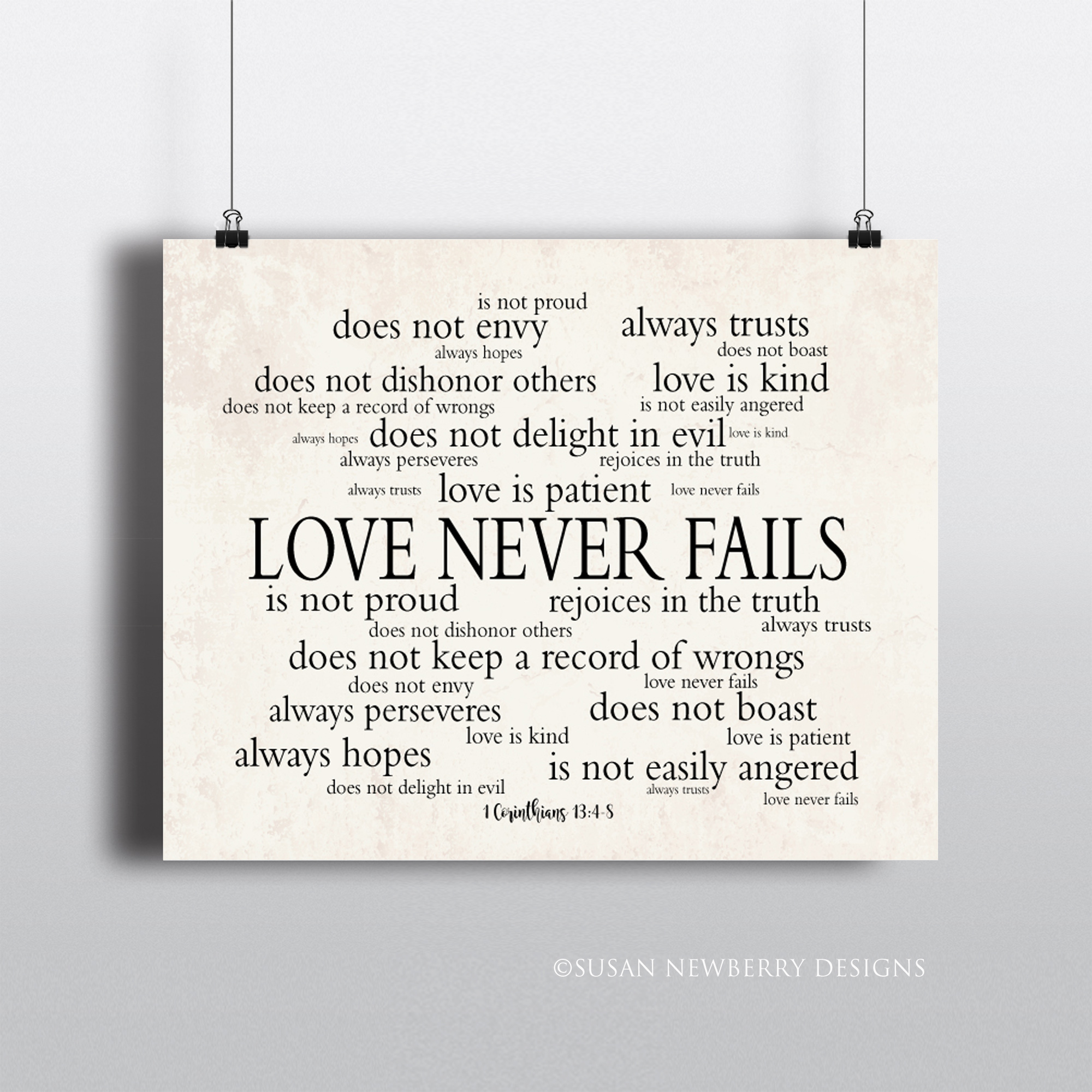 Love never fails 4.jpg