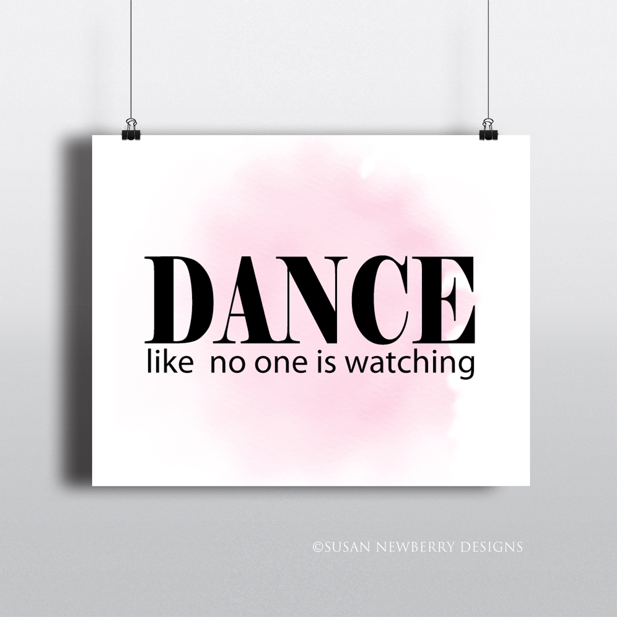 Dance-like-no-one-is-watching-2.jpg