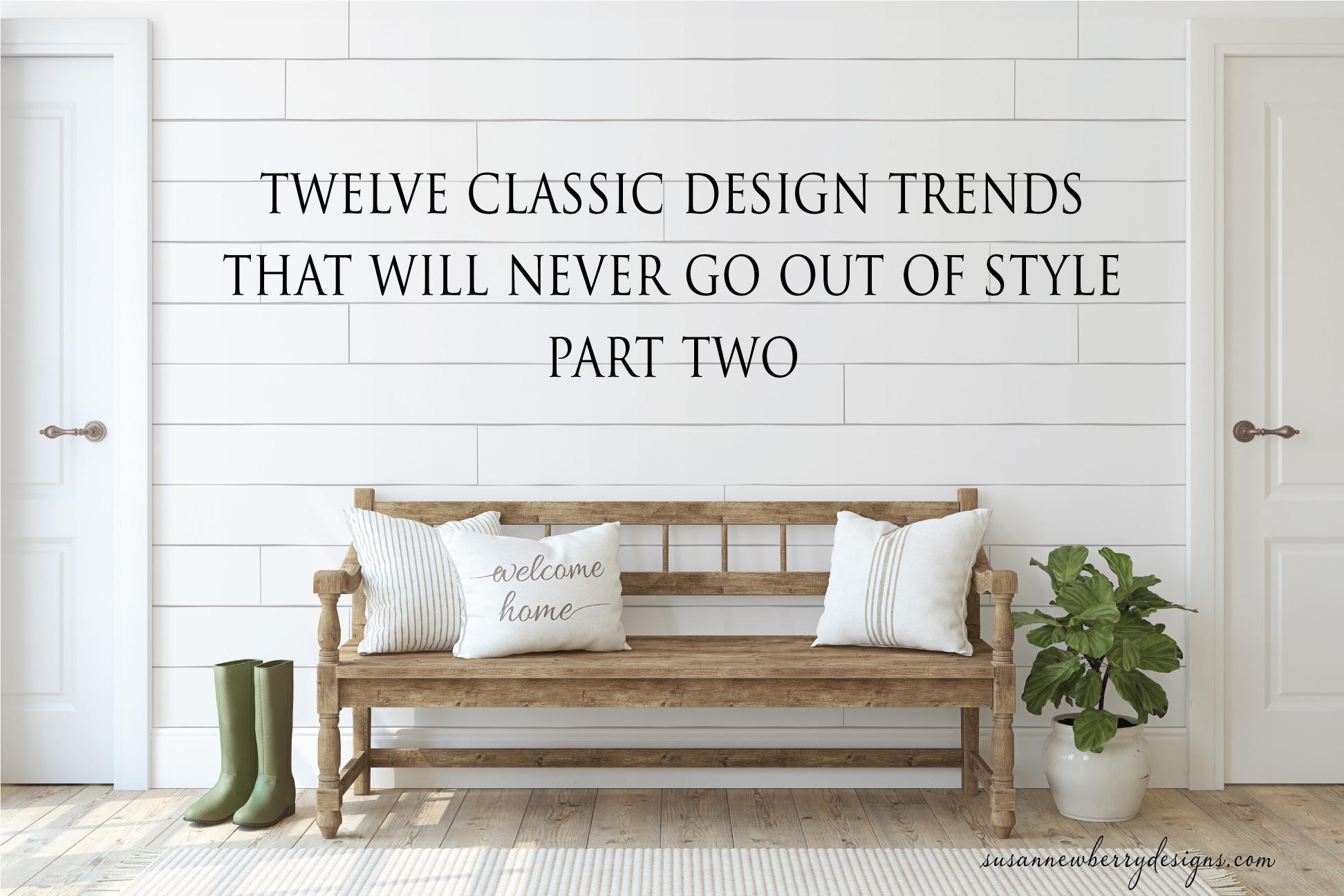 Design-Trends-Part-2.jpg