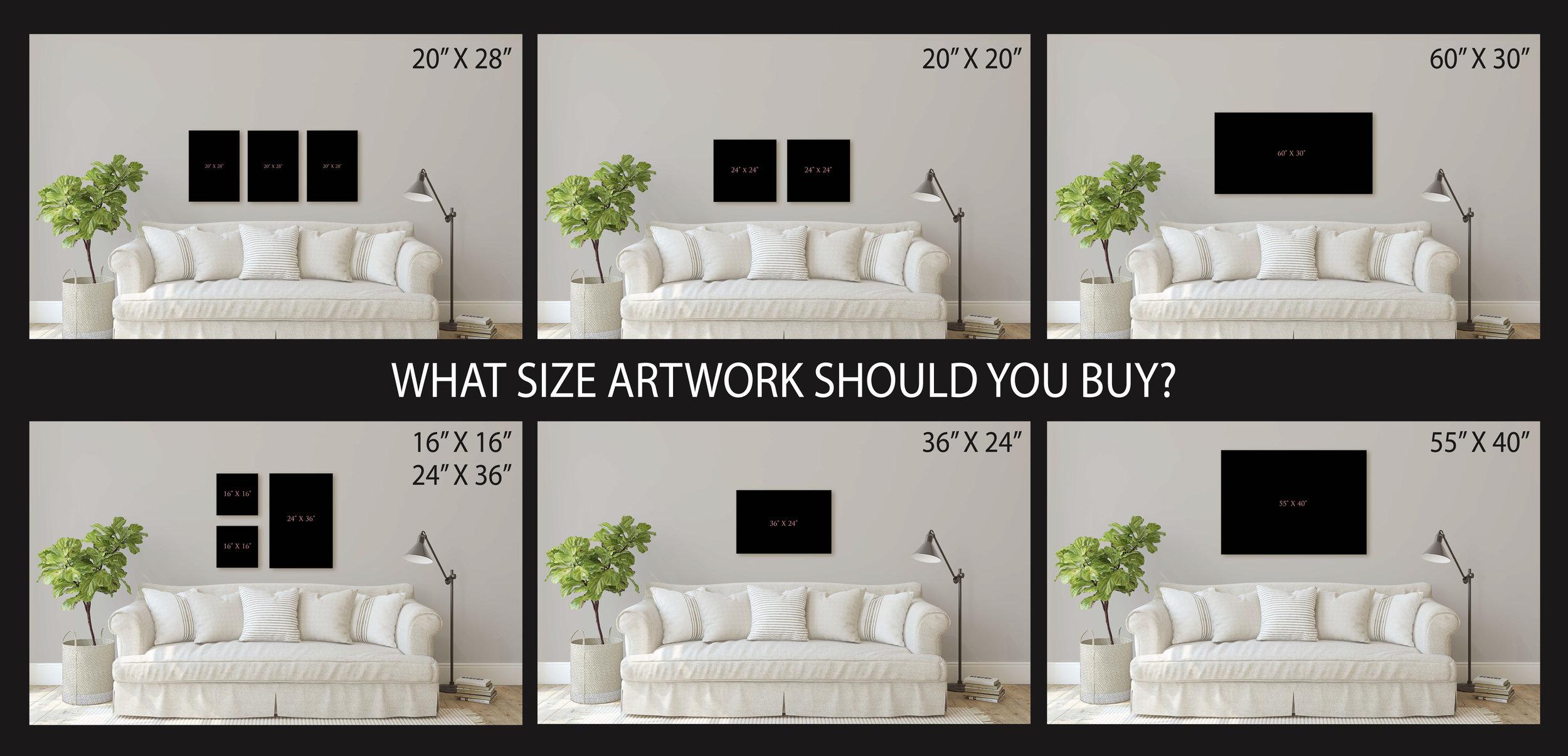 Artwork-Size-Comparison.jpg