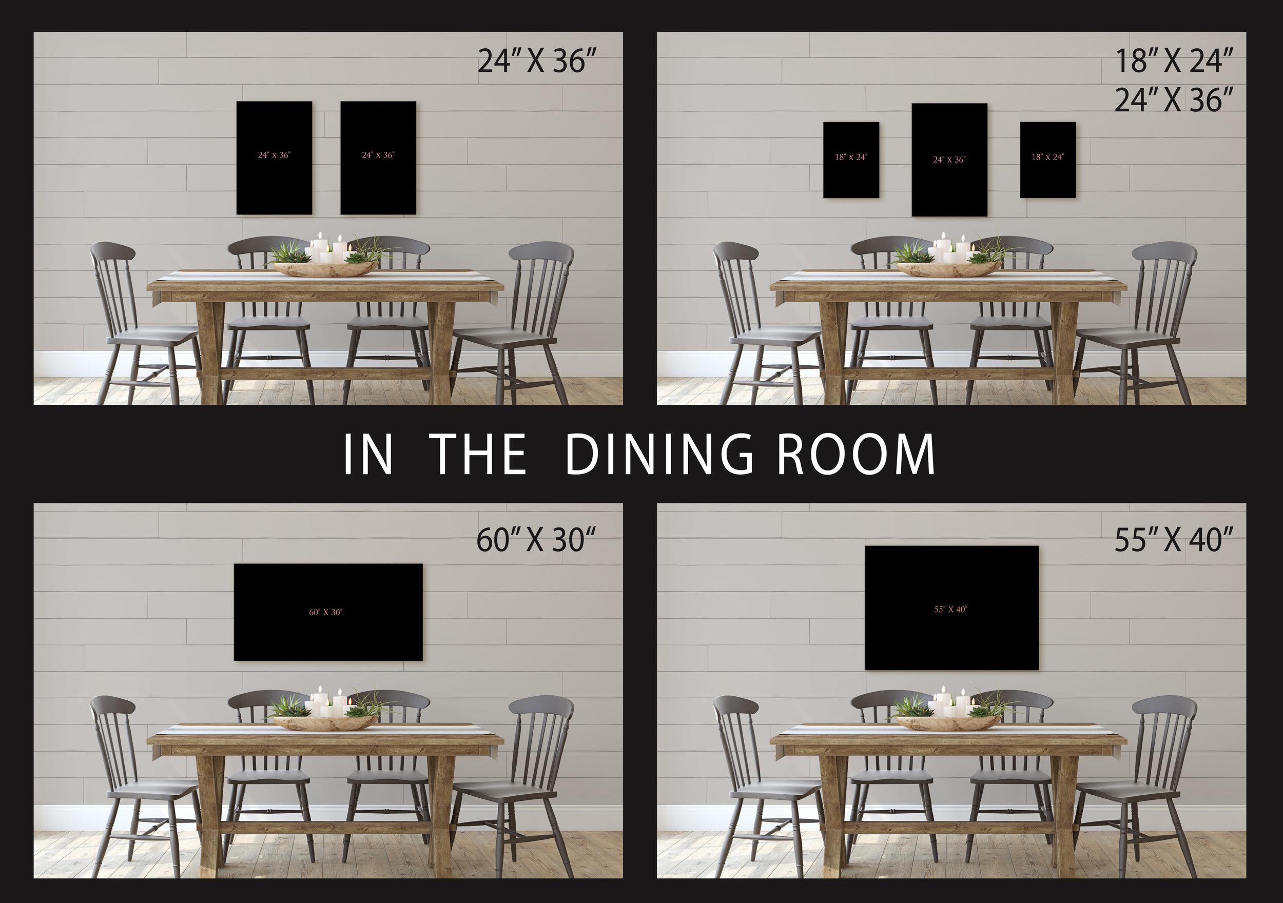 Dining Room mockup.jpg