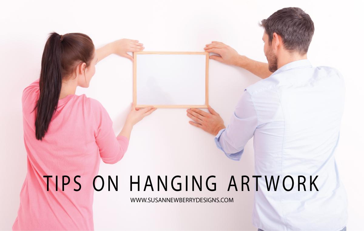 Tips-on-hanging-artwork.jpg