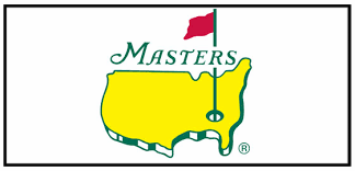 Register for Master's Lottery Tickets   Click Here!