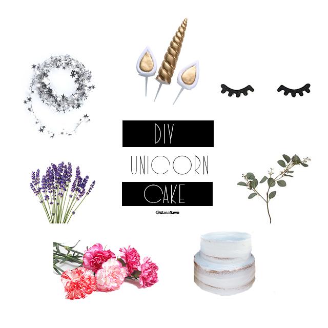 DIY Unicorn Cake.jpg