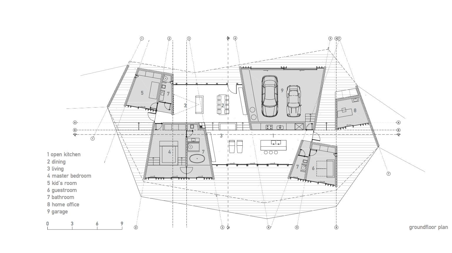 clifftop_house_maui_floorplans_pdf.jpg