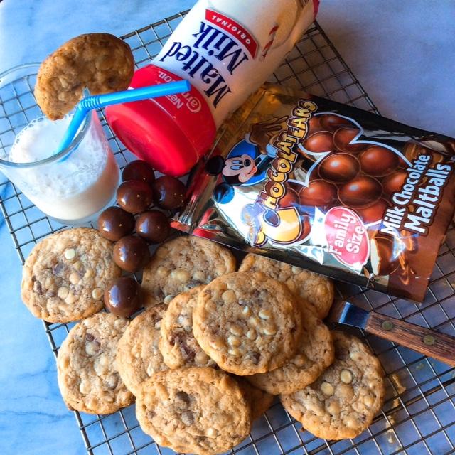 Malt Cookies.JPG