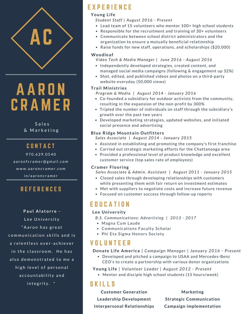 Aaron Cramer Resume.jpg