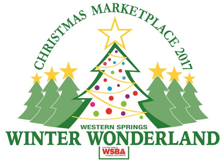 wsba-christmas-marketplace.jpg