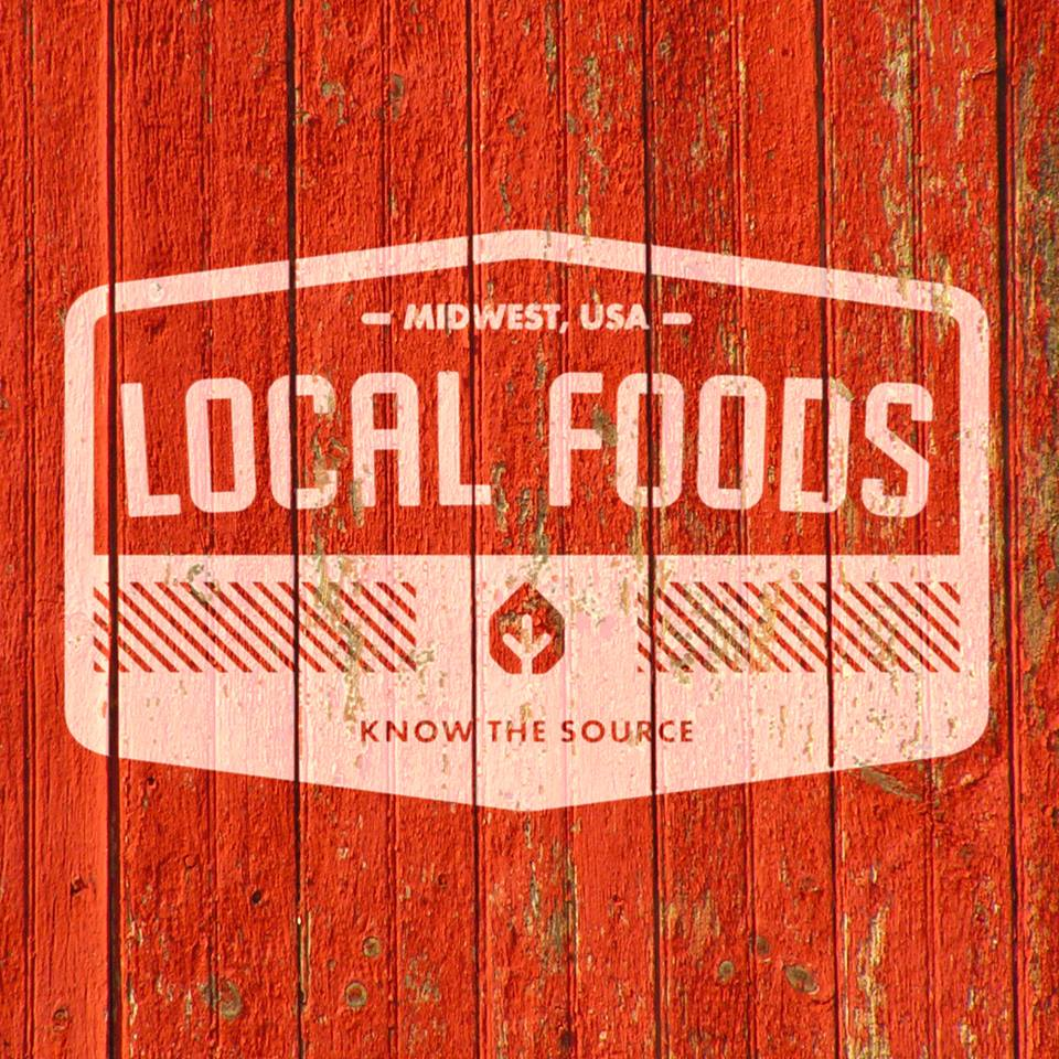 local-foods-logo.jpg
