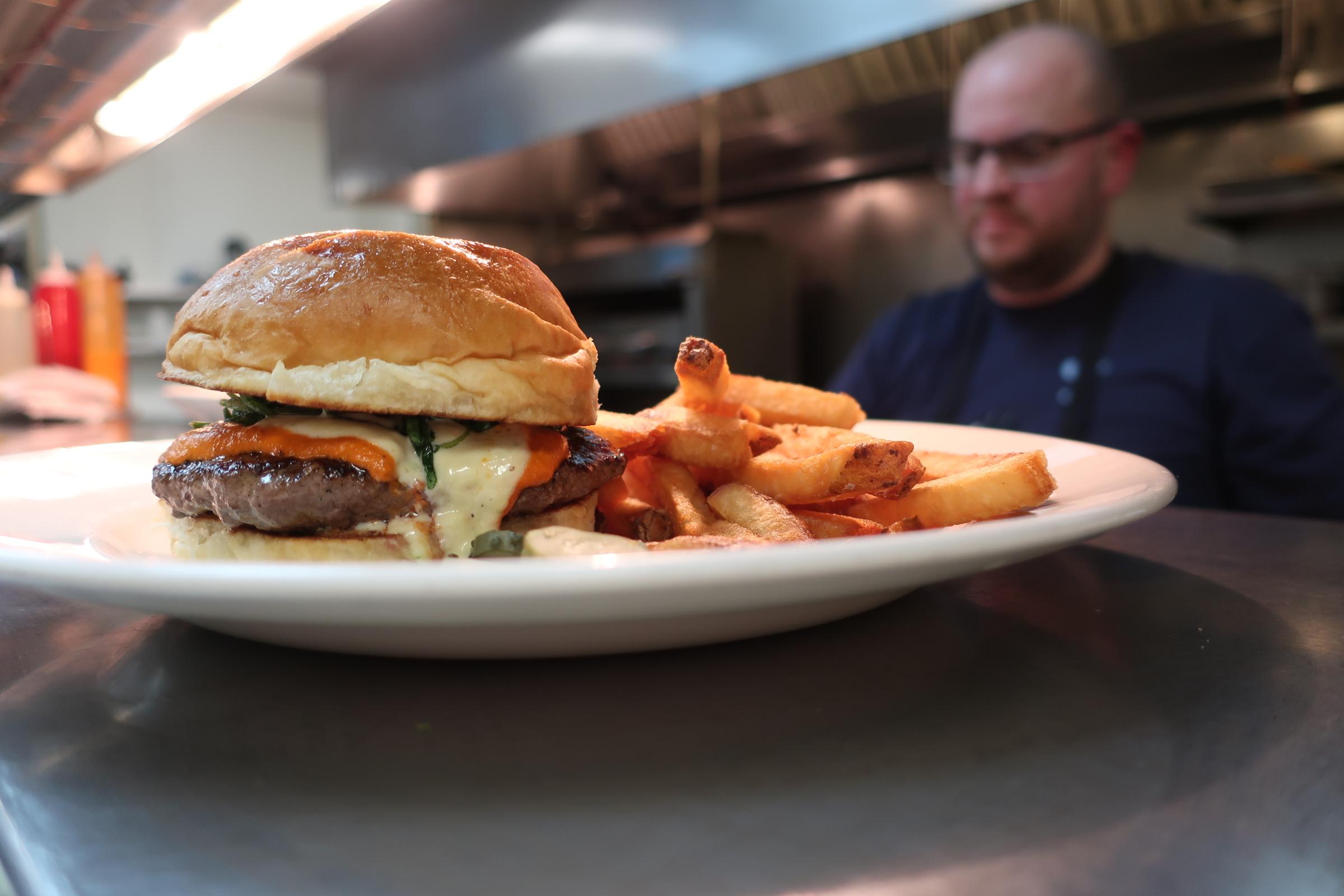 jar-sessions-romesco-burger.JPG