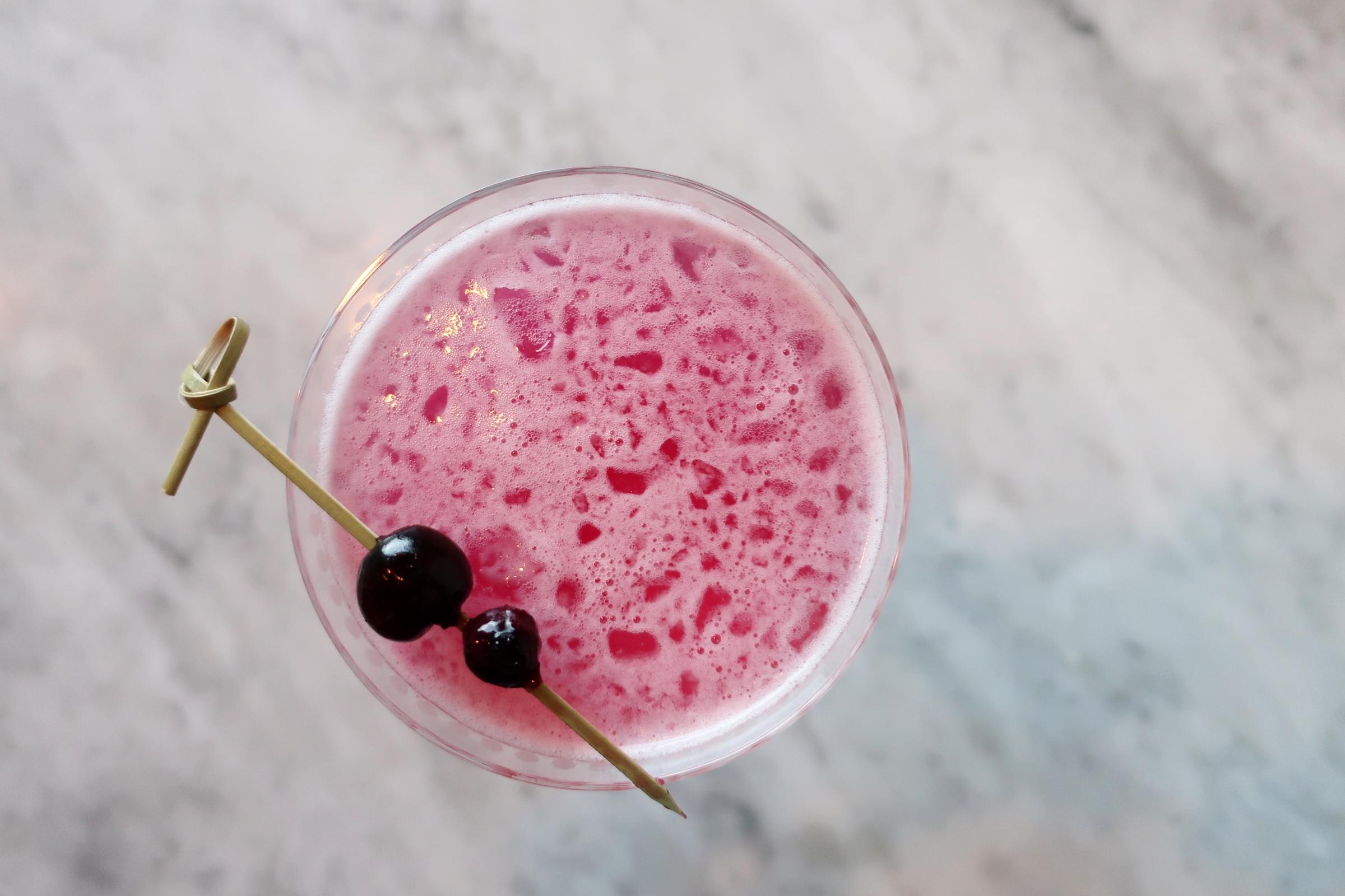 jar-sessions-blueberry-cocktail.JPG