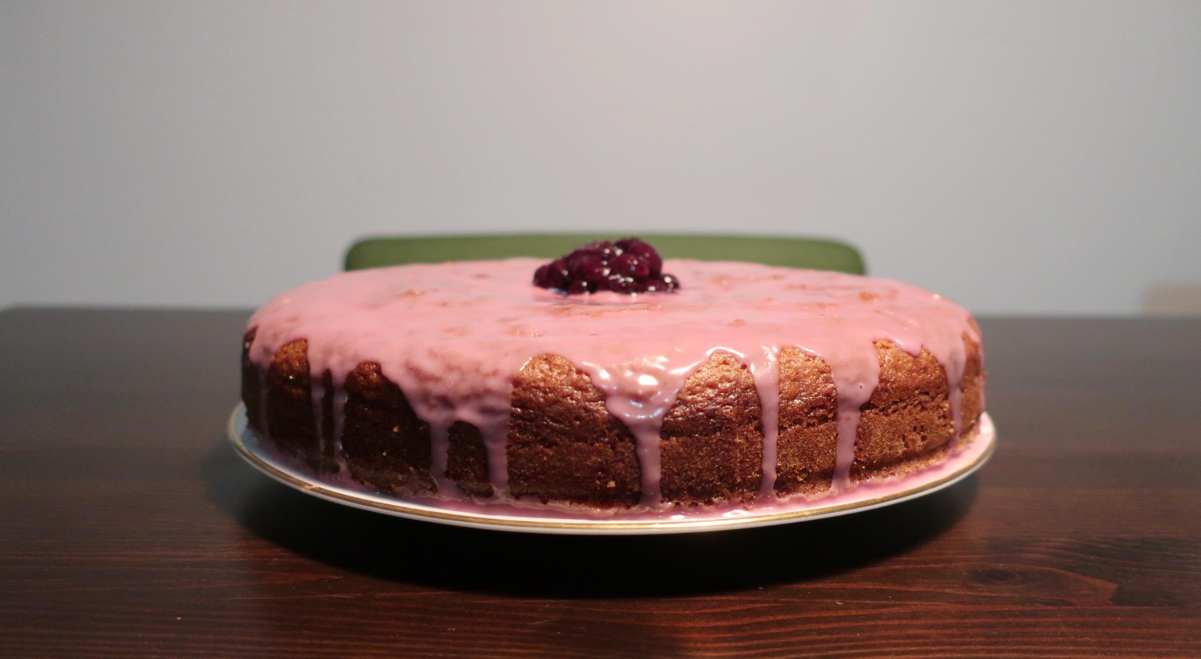 jar-sessions-blueberry-olive-oil-cake.JPG