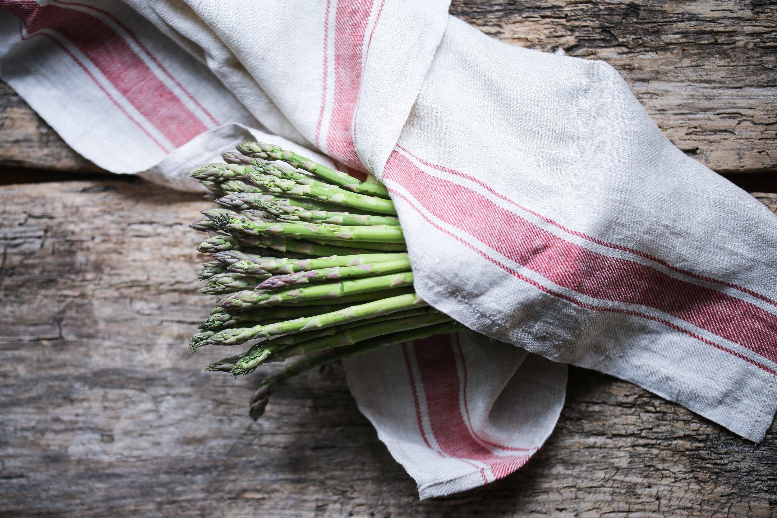 asparagus-salad-paul-virant.jpg