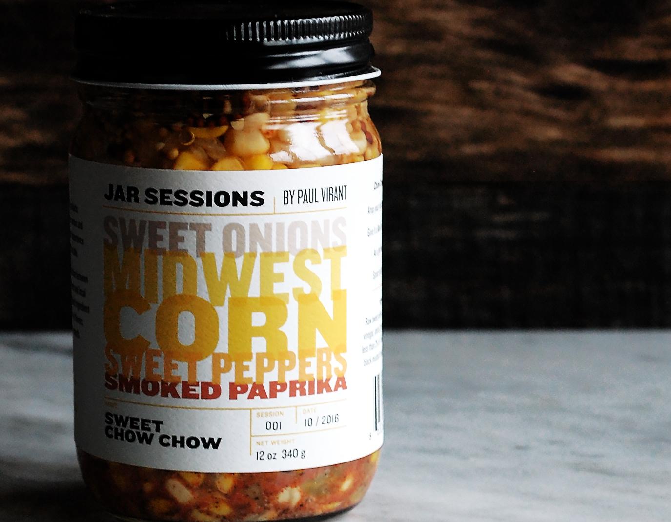 sweet-corn-chow-chow-jar-kayla.jpg