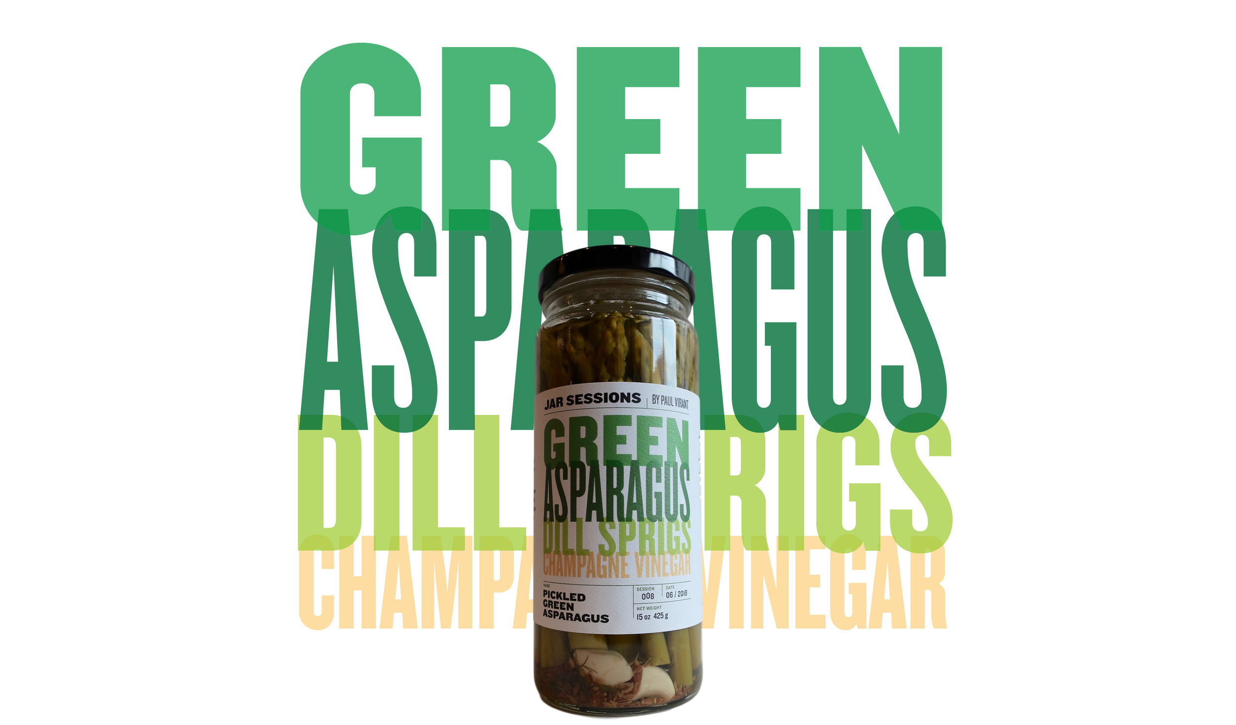 jar-sessions-asparagus-website.jpg