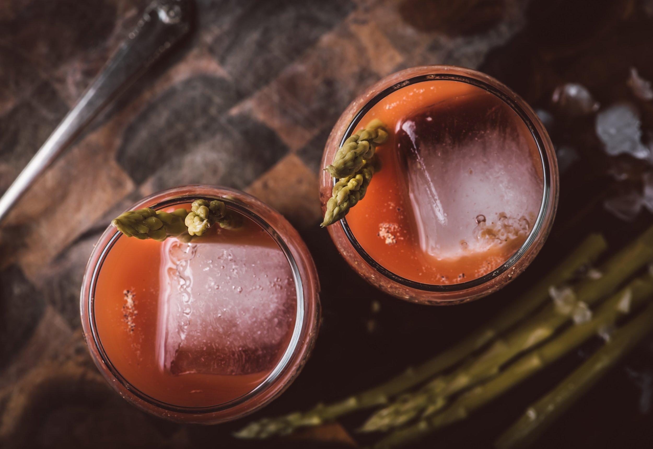 Pickled-Asparagus-jar-sessions.jpg