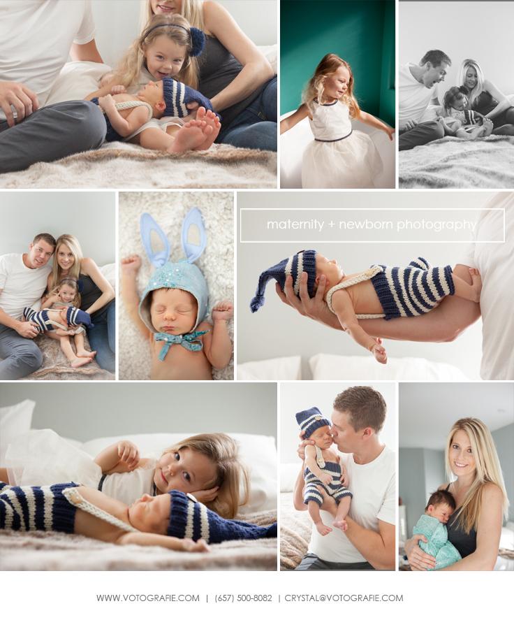maternity.newborn.socal.jpg