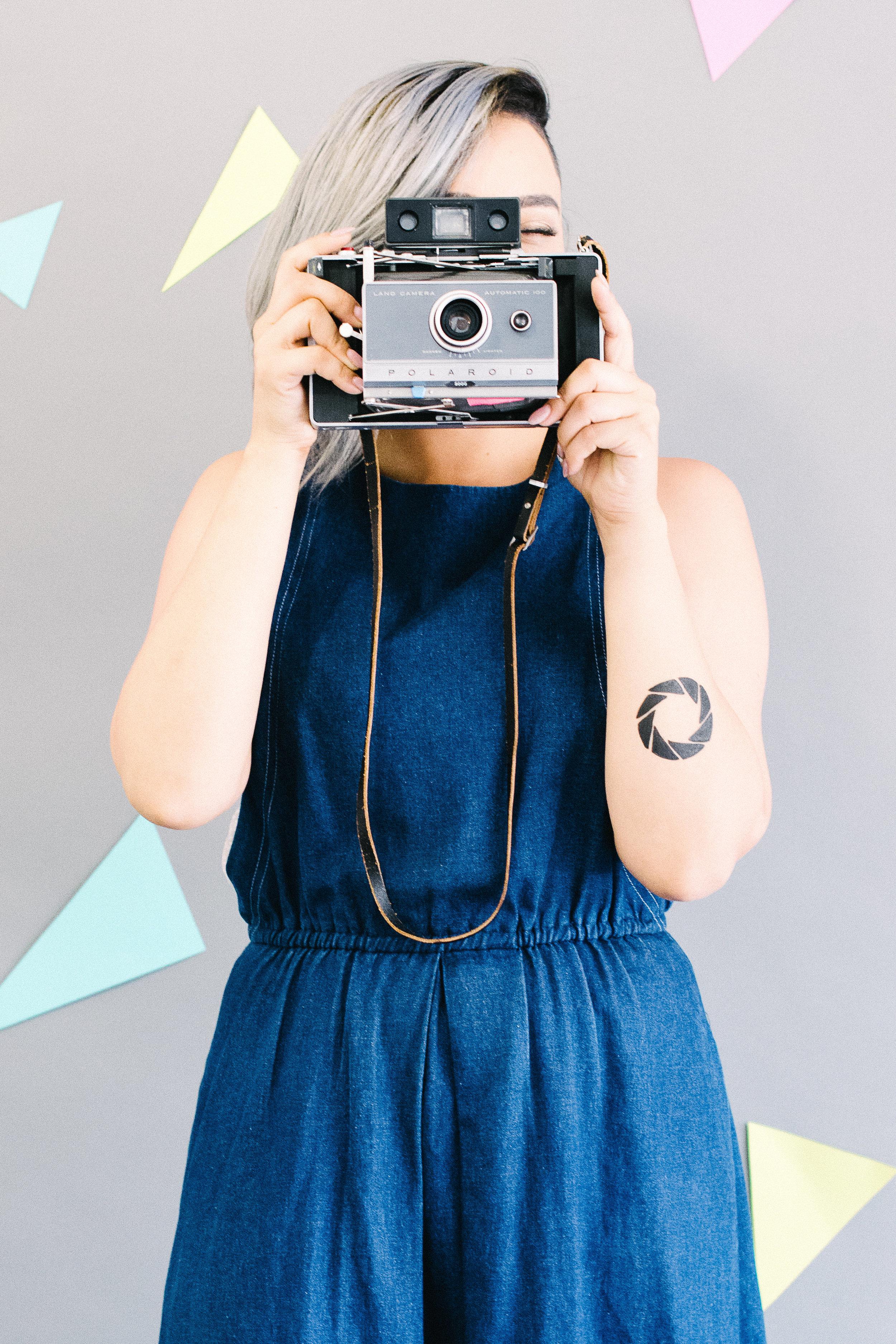 Crystal V - Votografie Portraits -0027.jpg