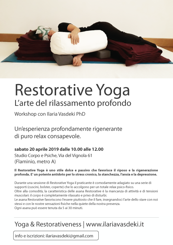 restorative-yoga-workshop_20-aprile.png