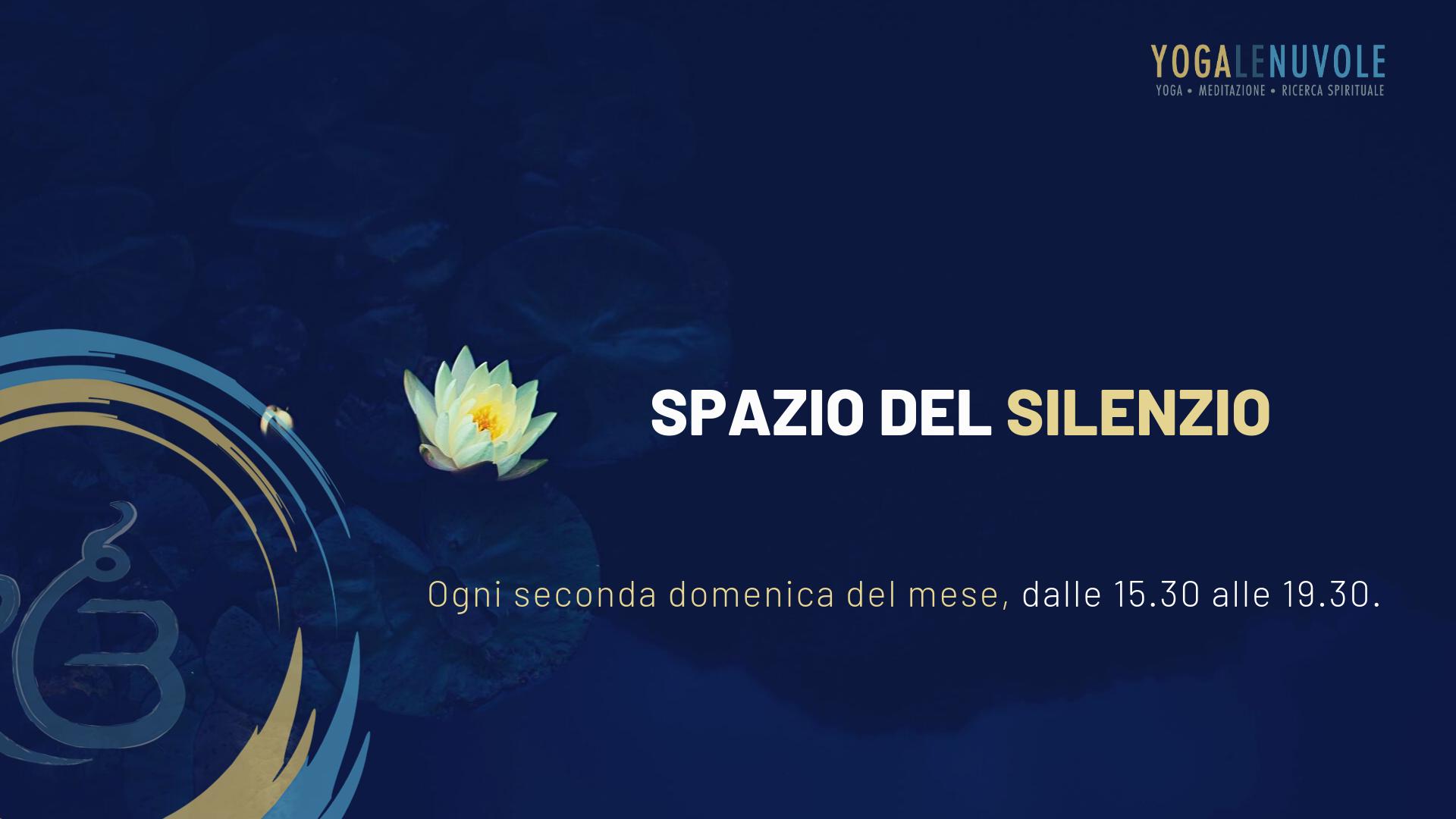 spazio del silenzio (1).png