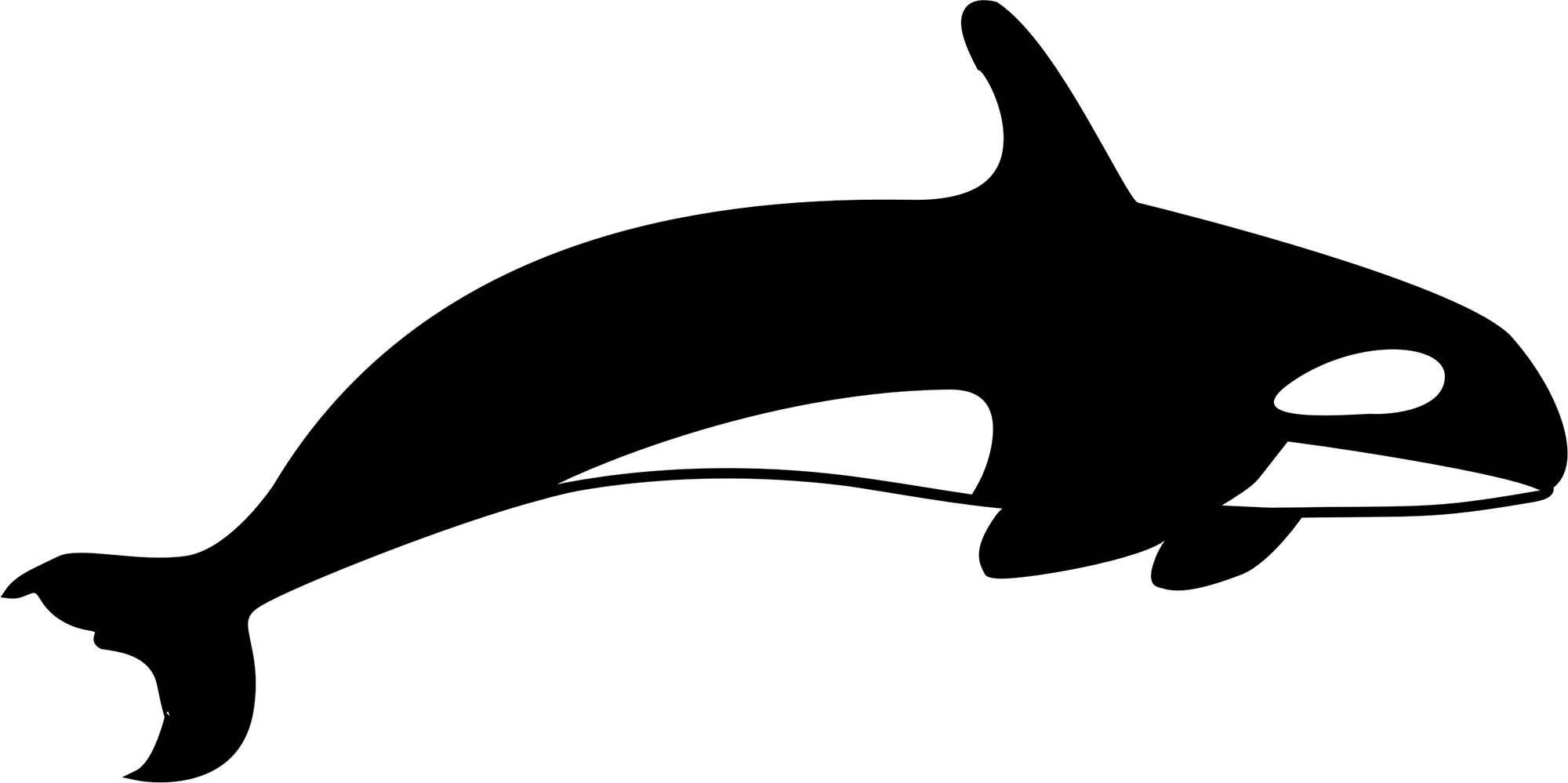 orca-transparent-svg.png