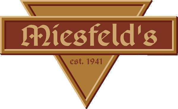 Miesfeld's LOGO jpeg.JPG