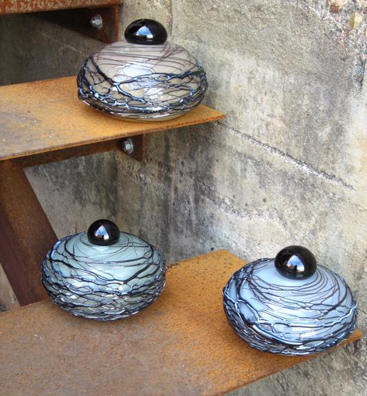 Urban Nests