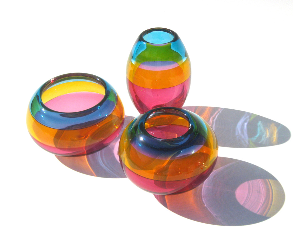 Color Wheel Trio.jpg