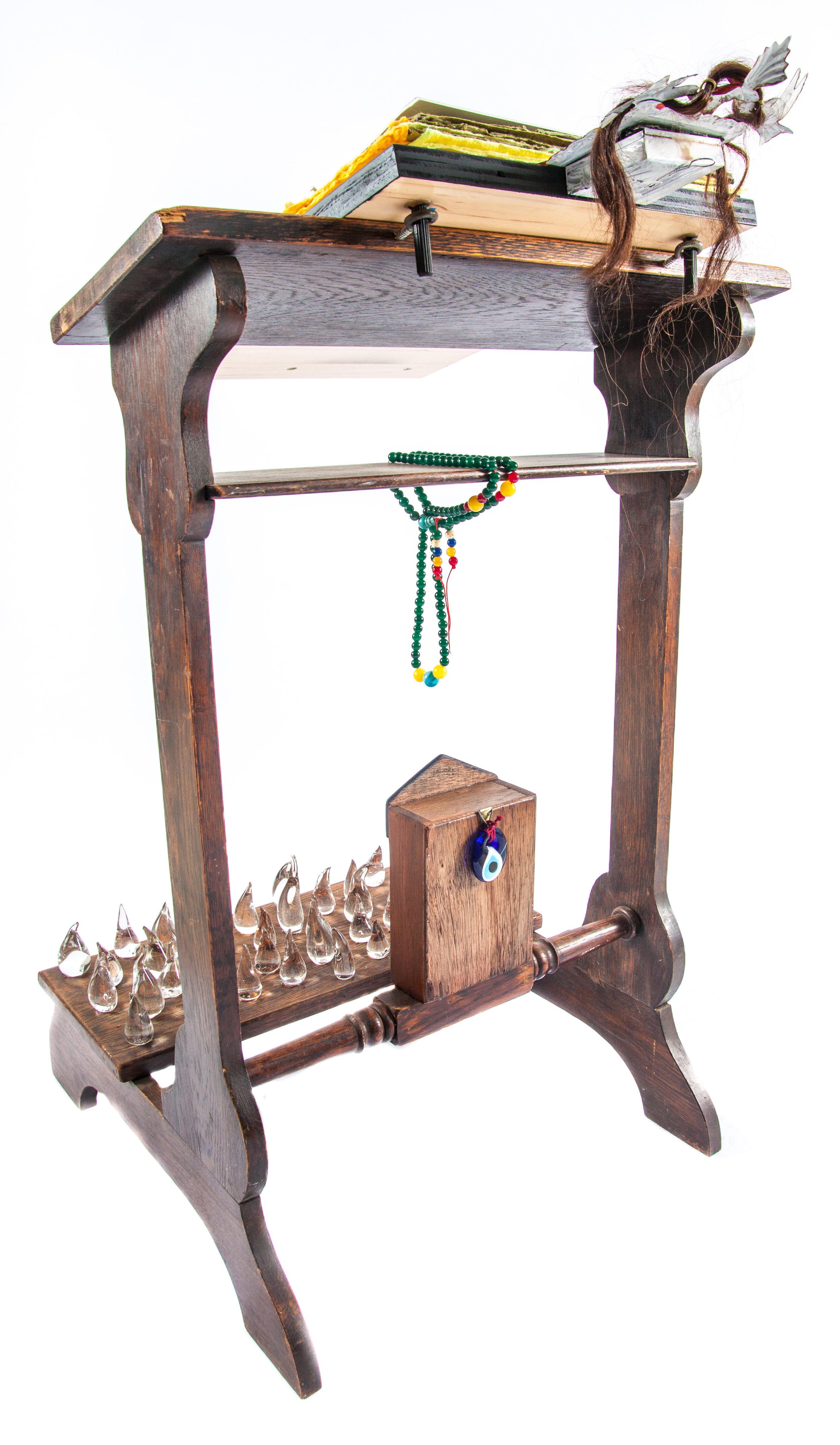 Alter:Altar2.jpg