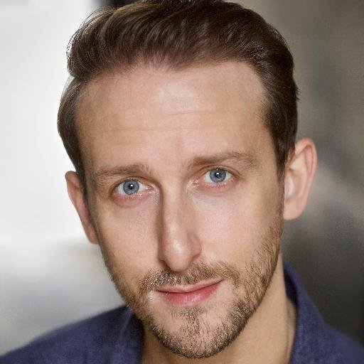 Duncan Harte  - Core Artist  Duncan trained at the Royal Conservatoire of Scotland, and can most recently be seen performing Chinglish at the Park Theatre in London.