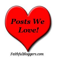 Posts-We-Love