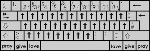 faithful-bloggers-keyboard.png