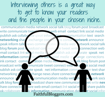 interviewing-others