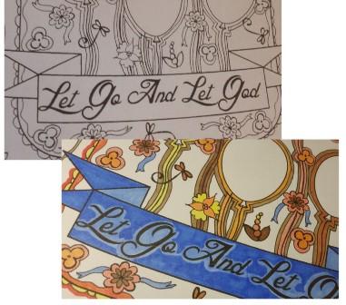 let-go-let-god-1024x902.jpg