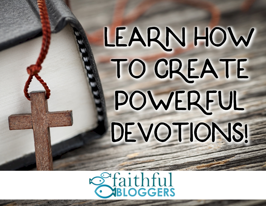 powerful-devotions